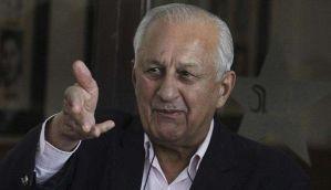 शहरयार खान बने रहेंगे पाकिस्तान क्रिकेट बोर्ड के अध्यक्ष