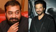 #CatchFlashBack: Has Anurag Kashyap forgiven Anil Kapoor?