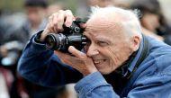 'द न्यूयार्क टाइम्स' के मशहूर फोटोग्राफर बिल कनिंघम का 87 साल में निधन