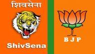 महाराष्ट्र: जय-वीरू, भाजपा-शिवसेना अब एक दूसरे को 'असरानी' और 'निजाम' कहते हैं