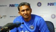 टीम इंडिया के बल्लेबाजी कोच से हटाए जाने पर बौखलाए संजय बांगड़, सेलेक्टर्स पर निकाली भड़ास
