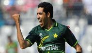 'Out of favour' Umar Gul blasts PCB after being ignored for England tour