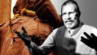 Will BJP bite the bullet on inducting trigger happy DG Vanzara?