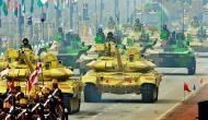 बजट 2018 LIVE: सेना के लिए खजाना खोलेगी मोदी सरकार!
