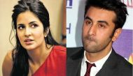 Jagga Jasoos to release in 2017. What does Ae Dil Hai Mushkil have to do with it?