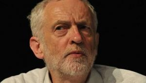 Labour leader Jeremy Corbyn says 'sorry for UK election defeat', but defends campaign