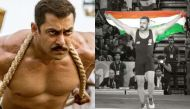 Trade analysts bet big on Salman Khan's Sultan, say sky is the limit for Ali Abbas Zafar film
