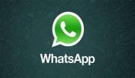 जैसे ही 2017 का होगा अंत, इन स्मार्टफोनों पर WhatsApp हो जाएगा बंद