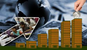 Govt's package for apparel industry: will there be any big benefit?
