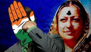 Kamal Nath and Asha Kumari: why is Congress bent on scoring self goals