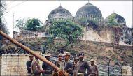 हामिद अंसारी: नरसिम्हा राव की हिंदूवादी सोच बाबरी विध्वंस की जिम्मेदार