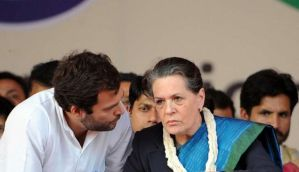 Hand with burnt fingers: Cong plays it safe to avoid Punjab-style goof-ups