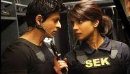 No Don 3 in near future, confirms Priyanka Chopra