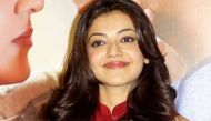 After 5 back-to-back flops, can Garuda with Vikram be the much-needed hit for Kajal Aggarwal?