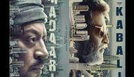 'मदारी' इरफान ने लिया 'कबाली' रजनीकांत से पंगा