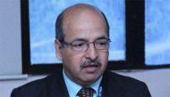 एनएस विश्वनाथन भारतीय रिजर्व बैंक के नए डिप्टी गवर्नर