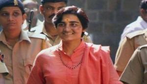 Malegaon Blast Case: Court allows BJP MP Pragya Thakur's plea for exemption from appearance