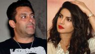 Priyanka Chopra on Salman Khan's 'rape comment' controversy: 'let's talk about the real problem'