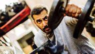 Gangrape survivor seeks Rs 10 crore damages from Salman over 'belittling' rape remark