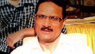 एनआईए अफसर तंजील मर्डर केस का मुख्य अभियुक्त मुनीर गिरफ्तार