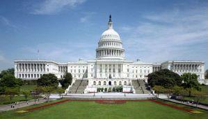 US Senator seeks to end issuing visas to India, China
