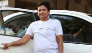 बेंगलुरु की पहली महिला कैब ड्राइवर भारती की संदिग्ध मौत