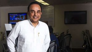 No action expected against Swamy for Jaitley comments