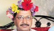 अरविंद केजरीवाल: गोवा में सेक्स टूरिज्म को बढ़ावा दे रही हैं राजनीतिक पार्टियां