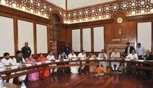 Union Cabinet approves signing of India-Samoa tax treaty