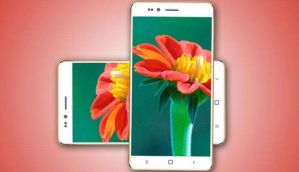 Ringing Bells to hold state-wise lucky draw for Freedom 251 smartphone; PM Modi to get one