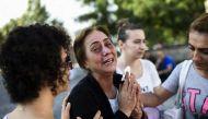 Istanbul bleeds as IS terrorists wreak havoc at airport
