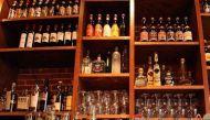 'पीने की आजादी' के पक्षधर हसीब द्राबू पर 'शराब प्रतिबंध' के समर्थक पड़े भारी