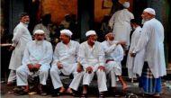 एक पलायन यह भी: 35 हजार मुसलमान बनारस छोड़ गए