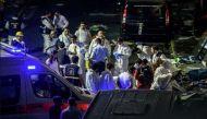 तुर्की:  इस्तांबुल एयरपोर्ट पर आत्मघाती हमले में 50 की मौत, आईएस पर शक