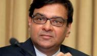 RBI गवर्नर क्यों हुए इस्तीफा देने पर मजबूर, पीएम मोदी ने उर्जित पटेल को लेकर कही ये बड़ी बात