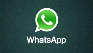 WhatsApp launches video calling feature to take on Google Duo, Skype