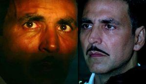 Rustom trailer: Akshay Kumar, Ileana D'Cruz, Esha Gupta promise a gripping whodunnit
