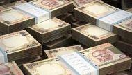 स्विस बैंकों में भारतीयों का धन घटा, 33 प्रतिशत घटकर 8,392 करोड़ रुपए पहुंचा
