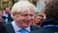 Boris Johnson overhauls UK cabinet, appoints hard Brexiteers