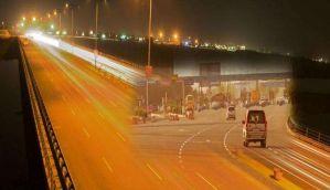 दिल्ली-नोएडावासियों को दिवाली का तोहफाः अब बिना टोल DND पर जाएं