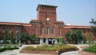 दिल्ली यूनिवर्सिटी की पहली कट ऑफ लिस्ट जारी, दूसरी 5 जुलाई को