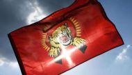 श्रीलंका: लिट्टे से लड़ाई के दौरान कब्जे में ली गई तमिल नागरिकों की जमीनें होंगी वापस