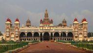 The 400-year-old curse that still haunts the Wadiyaar dynasty