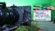 Anushka Sharma and Diljit Dosanjh wrap up shooting for Phillauri
