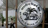 नोटबंदी: नहीं कम होगी आपकी EMI, RBI की ब्याज दरें जस की तस