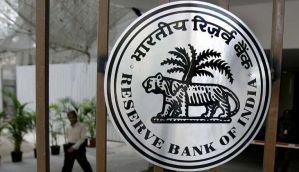 बैंकिंग सेक्टर का एनपीए बढ़ रहा है, लेकिन यह चिंता की बात नहीं है