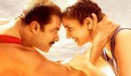 सलमान और अनुष्का अब चीन में करेंगे 'दंगल', इंडिया में फिल्म ने मचाई थी धूम