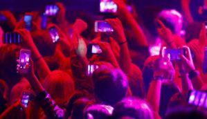 अब हर जगह की तस्वीर नहीं खींच पाएगा आपका मोबाइल कैमरा