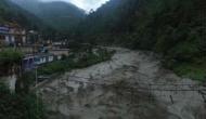 उत्तराखंड: बादल फटने से 4 की मौत, कैलाश मानसरोवर यात्रा स्थगित