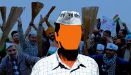 Punjab polls: once the odds-on favourite, AAP is now beset with problems
